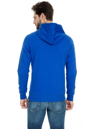 Jack & Jones Sweatshirt Saks